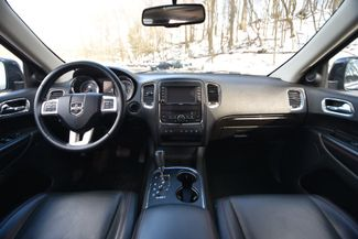 2013 Dodge Durango R/T Naugatuck, Connecticut 8