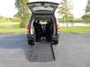 2013 Dodge Grand Caravan Crew Handicap Van Pinellas Park, Florida