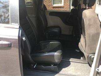 2013 Dodge Grand Caravan SXT handicap wheelchair accessible/ Dallas, Georgia 17