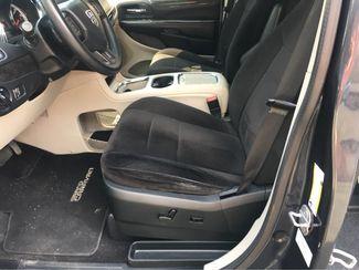 2013 Dodge Grand Caravan SXT handicap wheelchair accessible/ Dallas, Georgia 9