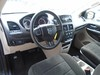 2013 Dodge Grand Caravan SE  city ND  Heiser Motors  in Dickinson, ND