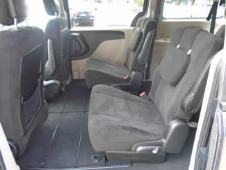 2013 Dodge Grand Caravan SE  city ND  Heiser Motors  in Dickinson, ND