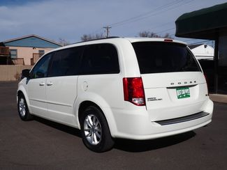 2013 Dodge Grand Caravan SXT Englewood, CO 7