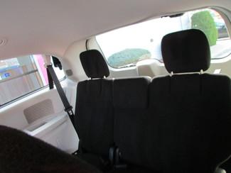 2013 Dodge Grand Caravan SE Fremont, Ohio 11