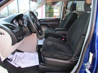 2013 Dodge Grand Caravan SE Fremont, Ohio 6