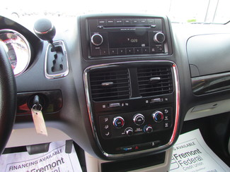 2013 Dodge Grand Caravan SE Fremont, Ohio 8