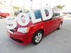 2013 Dodge Grand Caravan SE Harlingen, TX