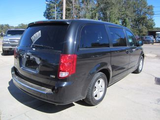 2013 Dodge Grand Caravan SXT Houston, Mississippi 5