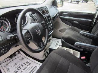 2013 Dodge Grand Caravan SE Houston, Mississippi 6