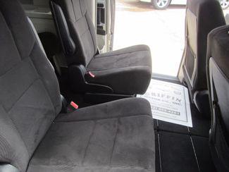 2013 Dodge Grand Caravan SE Houston, Mississippi 9