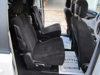 2013 Dodge Grand Caravan SE Houston, Mississippi 11
