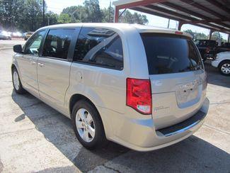 2013 Dodge Grand Caravan SE Houston, Mississippi 4