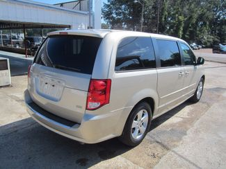 2013 Dodge Grand Caravan SE Houston, Mississippi 5