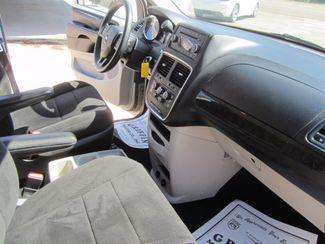 2013 Dodge Grand Caravan SE Houston, Mississippi 7