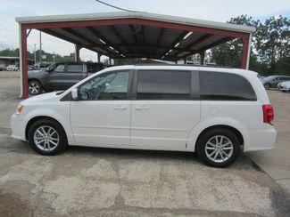 2013 Dodge Grand Caravan SXT Houston, Mississippi 2
