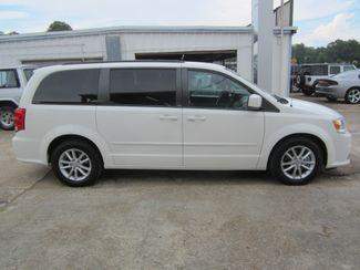2013 Dodge Grand Caravan SXT Houston, Mississippi 3