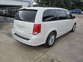 2013 Dodge Grand Caravan SXT Houston, Mississippi 4