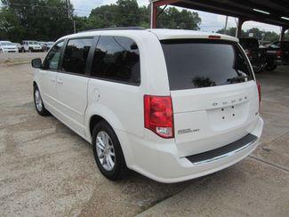 2013 Dodge Grand Caravan SXT Houston, Mississippi 5
