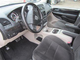 2013 Dodge Grand Caravan SXT Houston, Mississippi 6