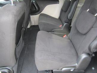 2013 Dodge Grand Caravan SXT Houston, Mississippi 7