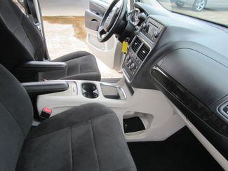 2013 Dodge Grand Caravan SXT Houston, Mississippi 8