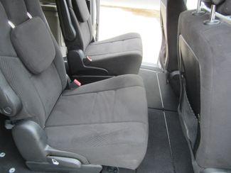 2013 Dodge Grand Caravan SXT Houston, Mississippi 9