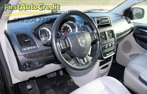 2013 Dodge Grand Caravan  | Jackson , MO | First Auto Credit in Jackson , MO
