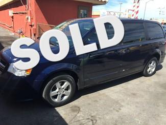 2013 Dodge Grand Caravan SXT AUTOWORLD (702) 452-8488 Las Vegas, Nevada