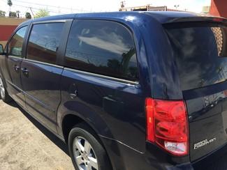 2013 Dodge Grand Caravan SXT AUTOWORLD (702) 452-8488 Las Vegas, Nevada 3