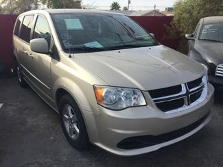 2013 Dodge Grand Caravan SXT AUTOWORLD (702) 452-8488 Las Vegas, Nevada 1