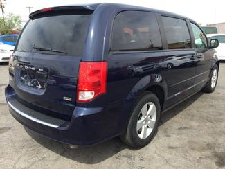 2013 Dodge Grand Caravan SE AUTOWORLD (702) 452-8488 Las Vegas, Nevada 2