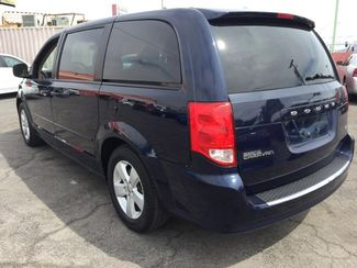 2013 Dodge Grand Caravan SE AUTOWORLD (702) 452-8488 Las Vegas, Nevada 3