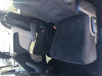 2013 Dodge Grand Caravan SXT AUTOWORLD (702) 452-8488 Las Vegas, Nevada 6