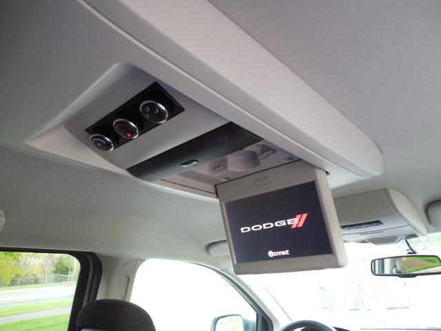 2013 Dodge Grand Caravan SXT Leesburg, Virginia 12