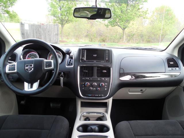 2013 Dodge Grand Caravan SXT Leesburg, Virginia 14