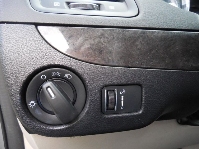 2013 Dodge Grand Caravan SXT Leesburg, Virginia 24