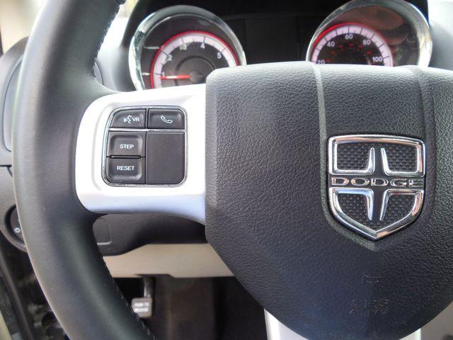 2013 Dodge Grand Caravan SXT Leesburg, Virginia 18