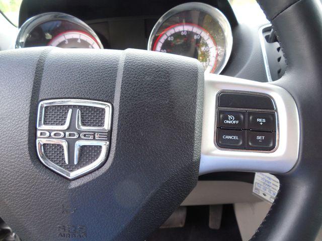 2013 Dodge Grand Caravan SXT Leesburg, Virginia 19