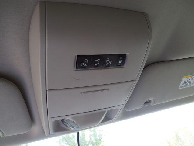 2013 Dodge Grand Caravan SXT Leesburg, Virginia 30
