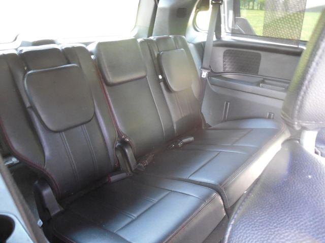 2013 Dodge Grand Caravan R/T Leesburg, Virginia 10