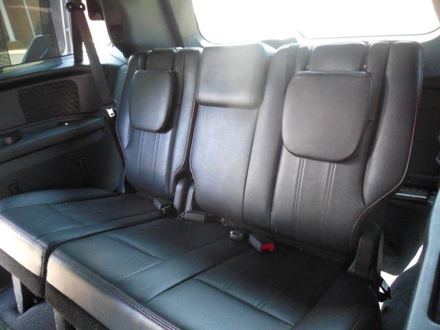 2013 Dodge Grand Caravan R/T Leesburg, Virginia 12