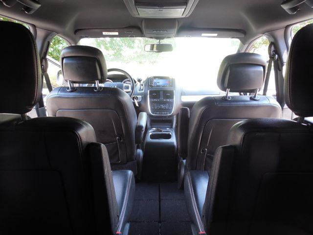 2013 Dodge Grand Caravan R/T Leesburg, Virginia 14