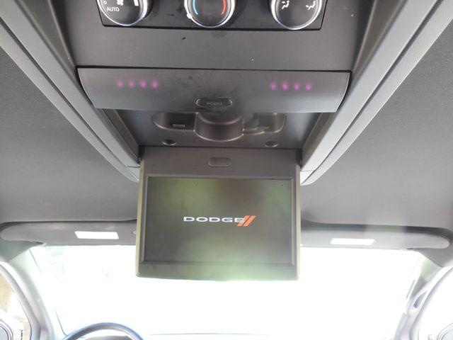 2013 Dodge Grand Caravan R/T Leesburg, Virginia 16