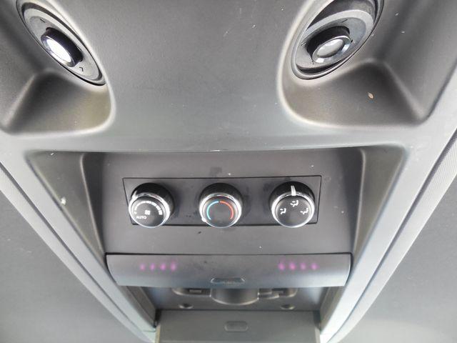 2013 Dodge Grand Caravan R/T Leesburg, Virginia 17