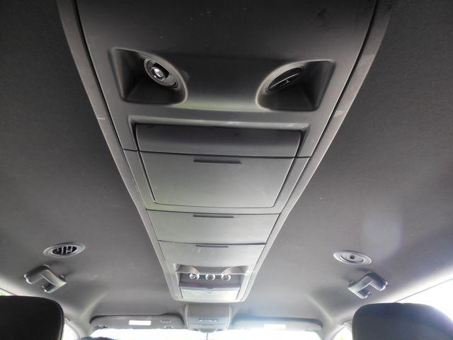 2013 Dodge Grand Caravan R/T Leesburg, Virginia 18