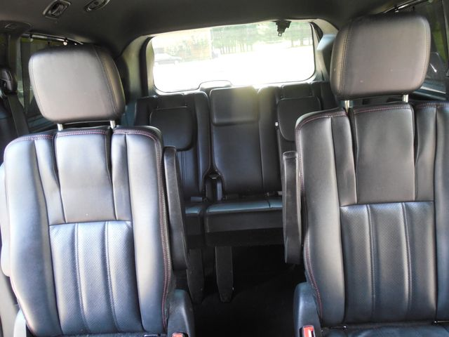 2013 Dodge Grand Caravan R/T Leesburg, Virginia 15
