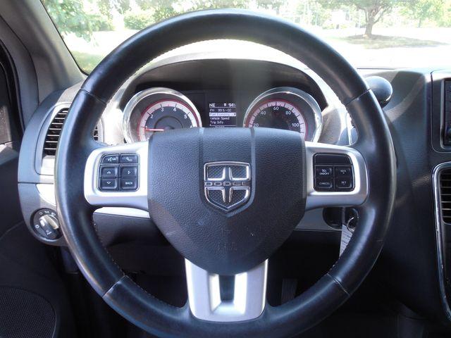 2013 Dodge Grand Caravan R/T Leesburg, Virginia 22