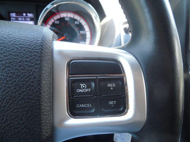 2013 Dodge Grand Caravan R/T Leesburg, Virginia 23