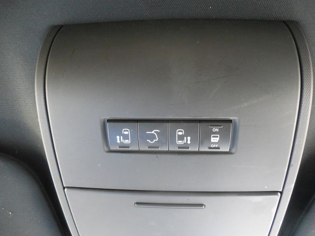 2013 Dodge Grand Caravan R/T Leesburg, Virginia 34