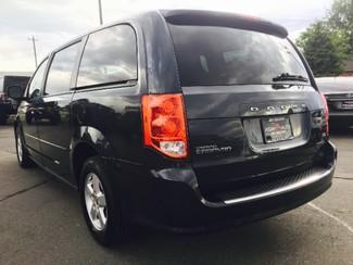 2013 Dodge Grand Caravan SXT LINDON, UT 4